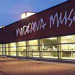 Moderna Museet Ext - Photo Courtesy Moderna Museet. jpg